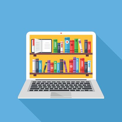 کتابخانه نکات و جزوات