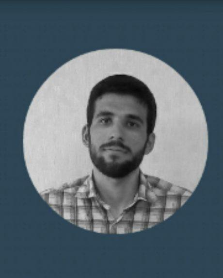 حسین راستی بروجنی مشاور گروه آموزشی جغد دانا