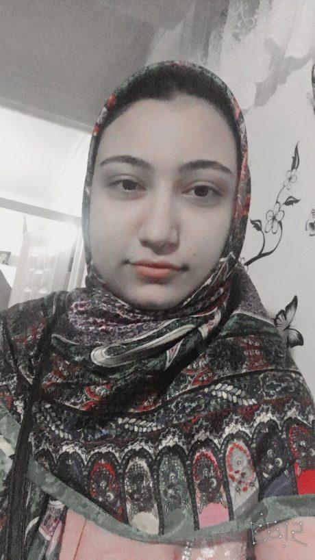 فائزه ضمیری مشاور گروه آموزشی جغد دانا