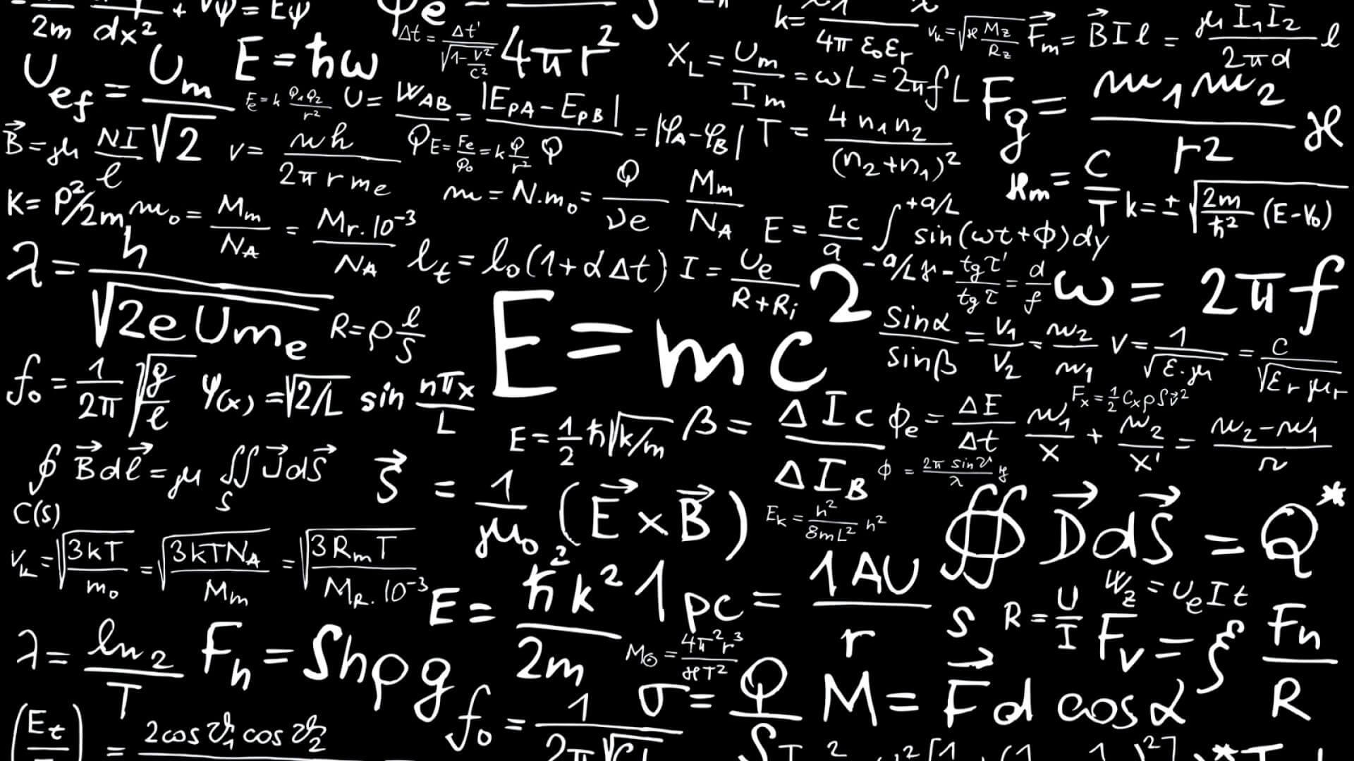 دپارتمان علوم ریاضی و فیزیک